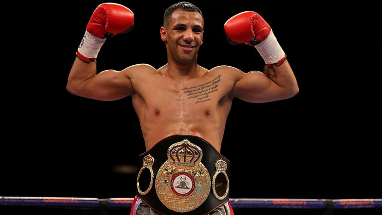 Kal Yafai defends WBA Super Flyweight Title against Suguru Muranaka on Saturday, May 13th LIVE on AWE